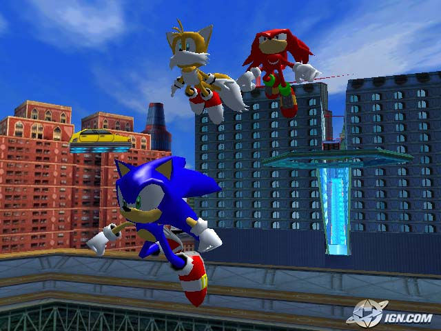 File:Sonicbattle 110403 0158787 640w.jpg