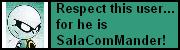 File:Userbox- SalaComMander.png