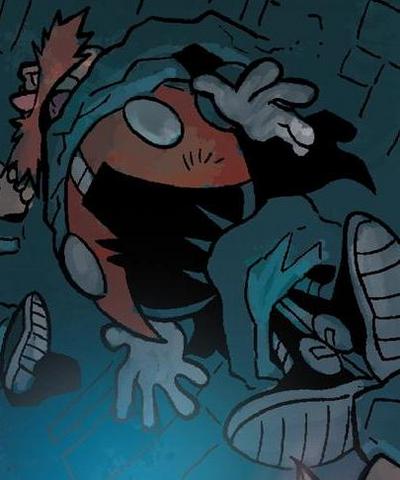 File:Doctor Eggman Dark Mobius.png