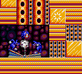 File:Hip-and-Hop-8-Bit.png