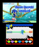 Sonic-Generations-3DS-October-Screenshots-2