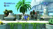 SonicGenerations 2012-07-04 07-43-28-368
