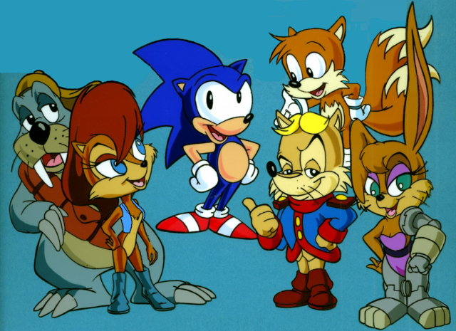 File:Sonic Satam Groups.png