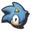 File:Stock 90 sonic 06.png