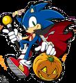 Thumbnail for version as of 20:10, September 26, 2016