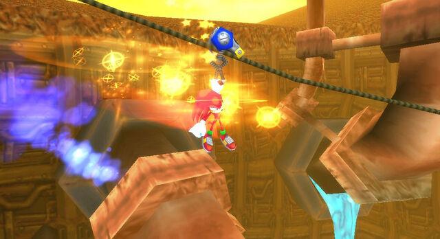 File:Sonic-rivals-20061116102513902 640w.jpg
