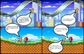 Thumbnail for version as of 16:36, December 15, 2013