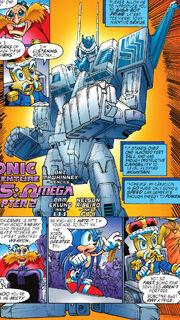 Giga-Bot Prime