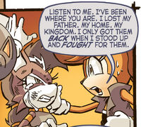 Sally encourages Lupe.jpg