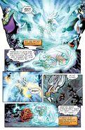 SilverSaga2page3