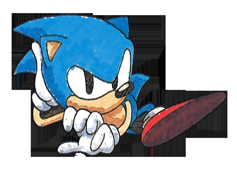 File:Sonic-I-JP-Art-II.png
