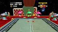 Sonic Heroes Casino Park 31