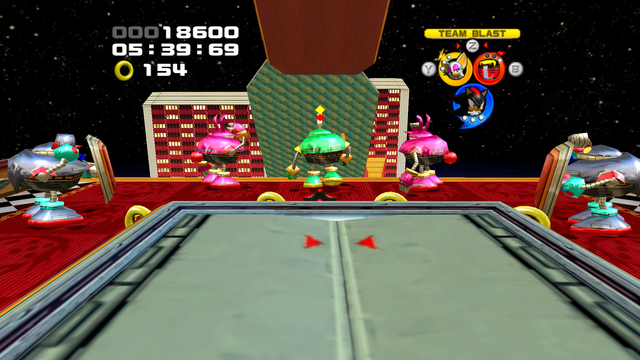 File:Sonic Heroes Casino Park 31.png