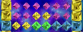 Color-Block-Sonic-the-Hedgehog-4-Episode-I