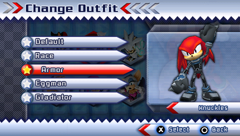 File:Knuckles's Armor Suit.png