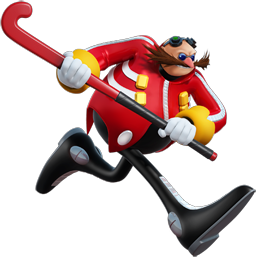 File:Mario-and-sonic-2012-2 (2).png