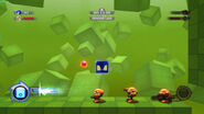 Sonic Colors Game Land (5)