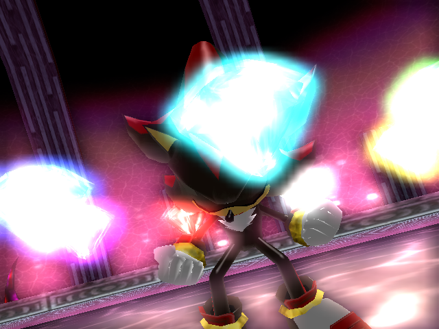 File:Transformation to Super Shadow.png