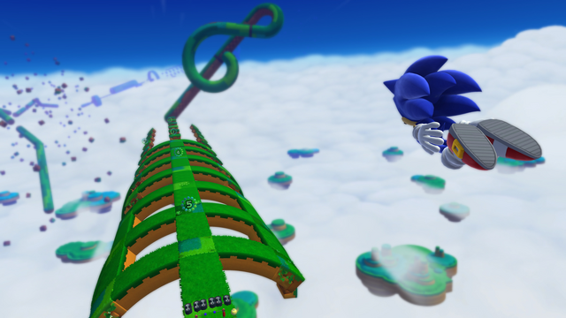 File:Welcome to the Sky Road.png