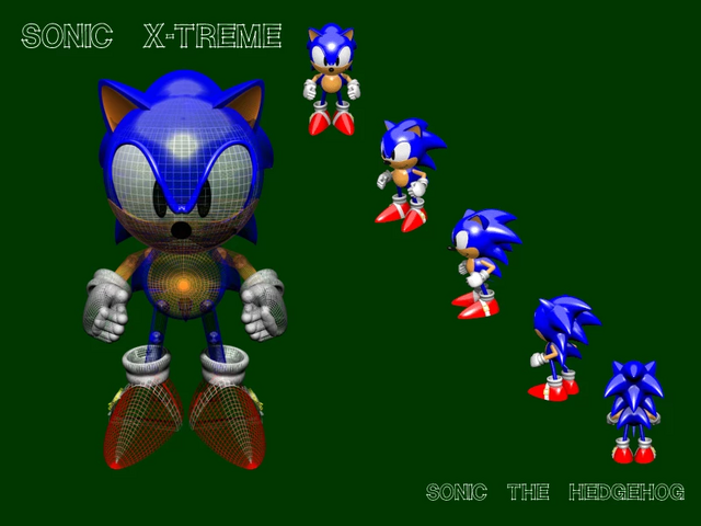File:X-tremeSonic3D.png