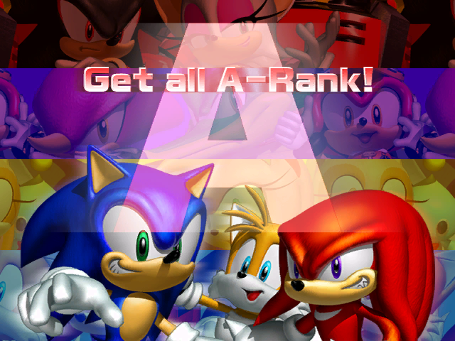 File:Get all a rank.png