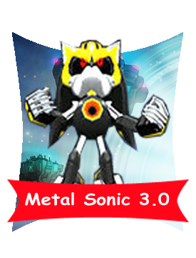 File:Metal-Sonic-3.0-card-happy.png