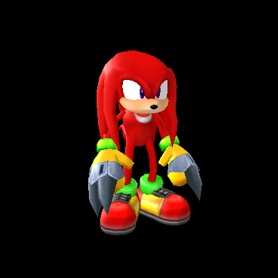 File:SonicAdventure DXKnuckles.png