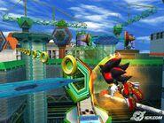 Sonicheroes 120203 03