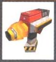 File:Laser Blaster.png