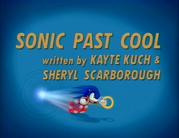 File:Sonic Past Cool title.png