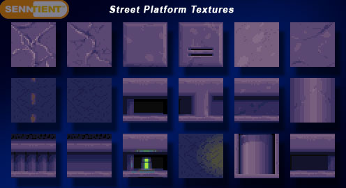 File:Sxc tex street.jpg