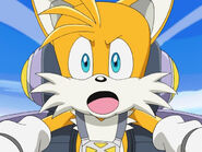 Tails045