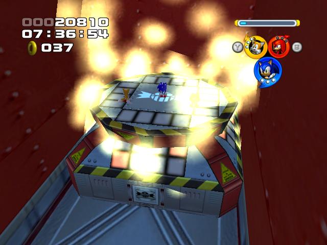 File:Final Fortress Screenshot 12.png