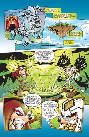 File:Orderfromchaos2page5.jpg