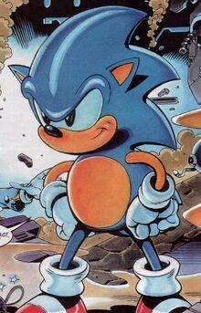 STC71-Sonic.jpg