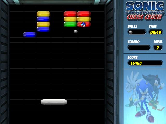 File:Gameplaycc.png