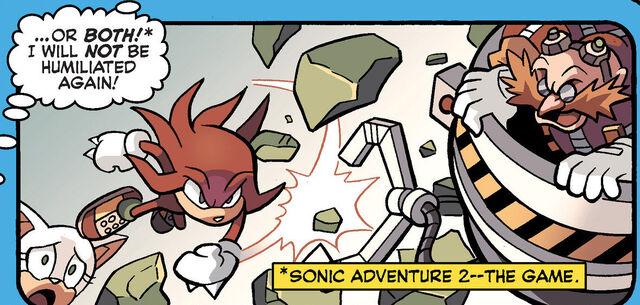 File:Sonic Adventure 2 History.jpg