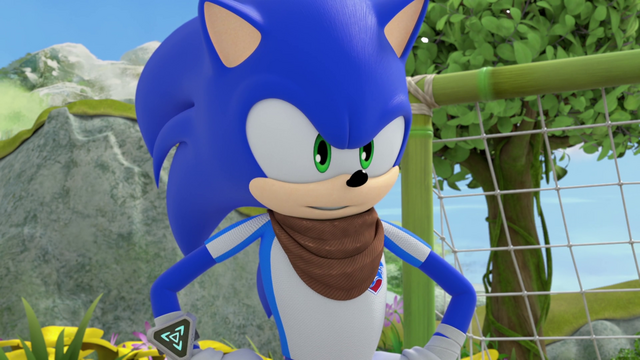 File:Sonic soccer uniform.png