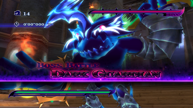 File:Intro - Dark Guardian (Wii).png