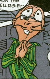File:Johnnysnively.png