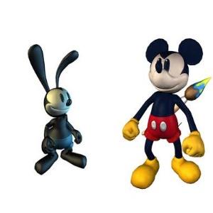 File:Mickey & Oswald.jpg