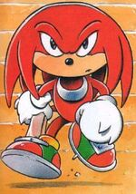 STC66-Knuckles