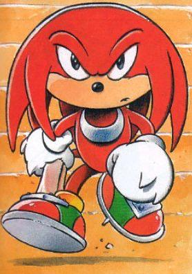 File:STC66-Knuckles.jpg