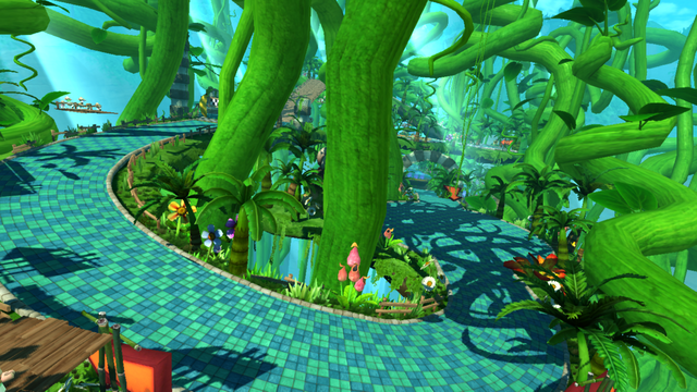 File:Track Intro - Treetops.png