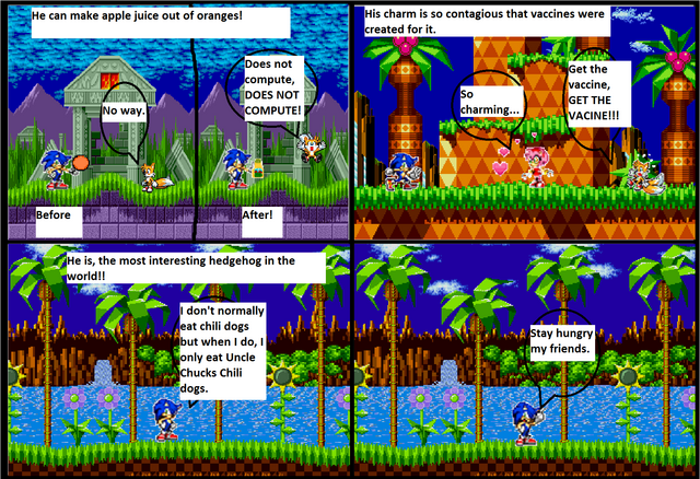 File:Issue 16 mobius behind the scenes.png