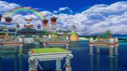 Menu - Ocean Palace