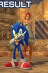 Result sonic and elise