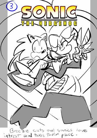 File:Sonic 281 V concept 3.jpg