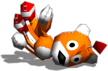 File:Sonic R Tails Doll.png
