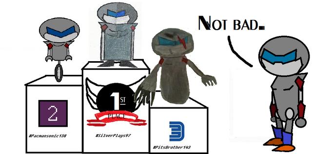 File:WINNERS!.png